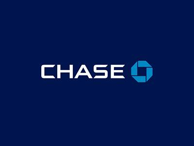 portfolio/financial/chase-bank_1591814286.jpg