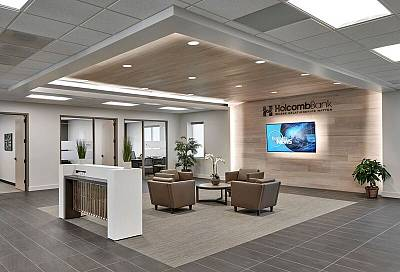 portfolio/financial/holcomb-bank/lobby_3_1590677431.jpg
