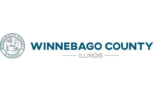 Winnebago County Juvenile Detention Center